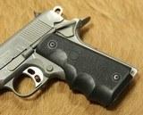 Colt Gov't Model XSE Series 80 .45ACP - 4 of 6