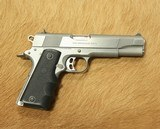 Colt Gov't Model XSE Series 80 .45ACP - 2 of 6