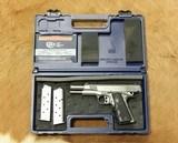Colt Gov't Model XSE Series 80 .45ACP - 3 of 6