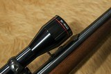 Marlin Model 9 Camp Carbine - 4 of 6