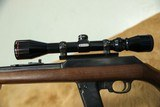 Marlin Model 9 Camp Carbine - 5 of 6