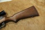 Marlin Model 9 Camp Carbine - 3 of 6