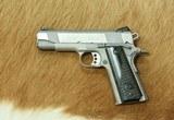 Colt 1911 .45ACP Lightweight Commander - 3 of 9