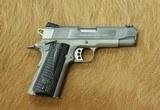Colt 1911 .45ACP Lightweight Commander - 2 of 9