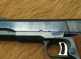 Colt 1911 MK IV Series 70 - 4 of 8
