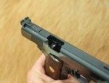 Colt 1911 MK IV Series 70 - 7 of 8