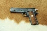 Colt 1911 MK IV Series 70 - 2 of 8