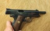 Colt 1911 MK IV Series 70 - 8 of 8