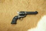 """Colt SAA .45 5.5"""""""