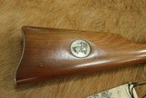 Winchester 1894 Cowboy Commemorative - 8 of 12