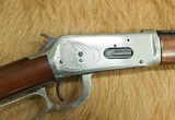 Winchester 1894 Cowboy Commemorative - 7 of 12