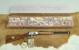 Winchester 1894 Cowboy Commemorative - 2 of 12