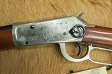 Winchester 1894 Cowboy Commemorative - 5 of 12