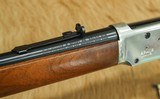 Winchester 1894 Cowboy Commemorative - 6 of 12