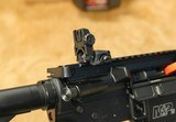 Smith & Wesson M&P AR-15 Sport II 556 NATO/.223 - 6 of 7