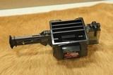 Smith & Wesson M&P AR-15 Sport II 556 NATO/.223 - 2 of 7