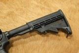 Smith & Wesson M&P AR-15 Sport II 556 NATO/.223 - 5 of 7