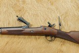 Harring & Richardson 1873 Trap Door 45/70 - 4 of 15