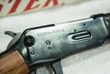 Winchester 94 Ranger .30-30 - 4 of 7
