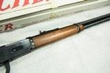 Winchester 94 Ranger .30-30 - 6 of 7