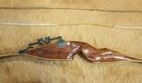 Vintage Browning Safari II Bow - 3 of 10