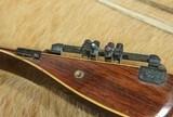 Vintage Browning Safari II Bow - 10 of 10