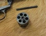 Colt SAA Bisley .38 Spl. - 7 of 10