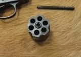 Colt SAA Bisley .38 Spl. - 8 of 10