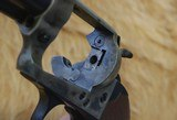 Colt SAA Bisley .38 Spl. - 10 of 10