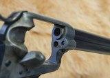Colt SAA Bisley .38 Spl. - 9 of 10