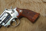 Smith & Wesson 586 .357 magnum - 5 of 9