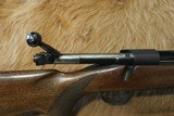 Winchester Model 70 .30-06 - 8 of 10