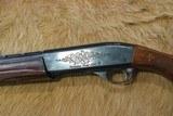 """Remington Model 1100 12 ga. 2 3/4"""" - 4 of 9"""