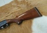 """Remington Model 1100 12 ga. 2 3/4"""" - 3 of 9"""