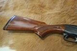 """Remington Model 1100 12 ga. 2 3/4"""" - 7 of 9"""