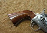 Colt 2nd Gen 1860 Army .44 Cal - 3 of 11