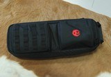 Ruger 10-22 Take DownSemi Auto .22LR - 7 of 7