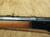 Winchester 1892 .25-20 WCF - 9 of 10