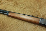 Winchester 1892 .25-20 WCF - 4 of 10