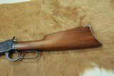 Winchester 1892 .25-20 WCF - 3 of 10