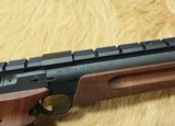 Browning Arms Buck Mark .22LR - 6 of 7