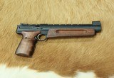 Browning Arms Buck Mark .22LR - 1 of 7