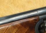 Armsport O/U 12-ga. Model 2730 - 13 of 15