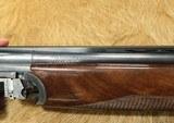 Armsport O/U 12-ga. Model 2730 - 8 of 15