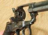 Colt 1877 Lightning .38-cal D.A. - 9 of 9