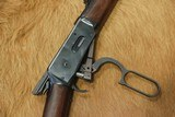 Winchester 94 30-30 carbine - 6 of 8