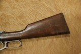Winchester 94 30-30 carbine - 4 of 8