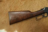 Winchester 94 30-30 carbine - 3 of 8