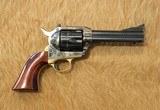 American Arms Inc./Uberti CATT 1485 .44mag-44 Spl.