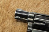 Smith & Wesson Model 36 No Dash .38 Spl. - 5 of 8